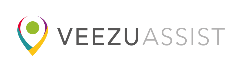 Veezu Assist